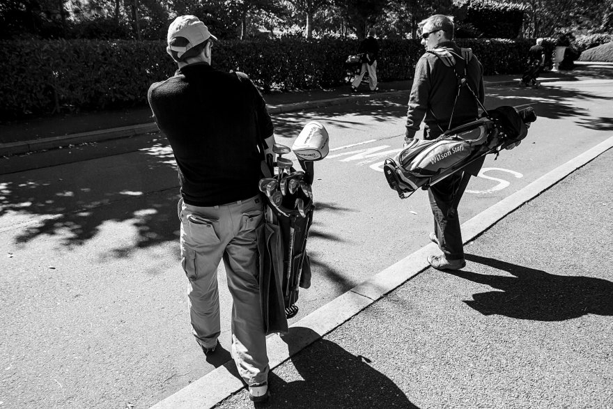 golf_Dayinlife_02