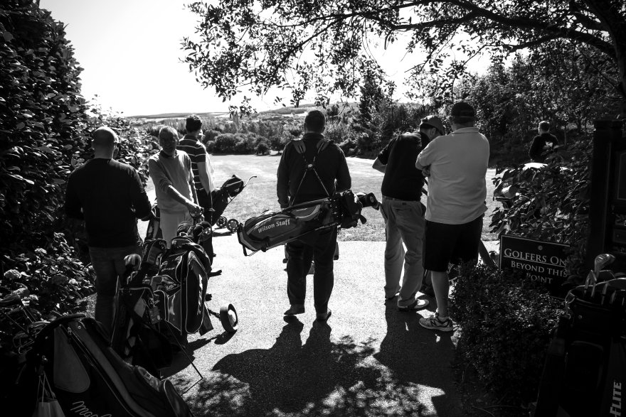 golf_Dayinlife_03