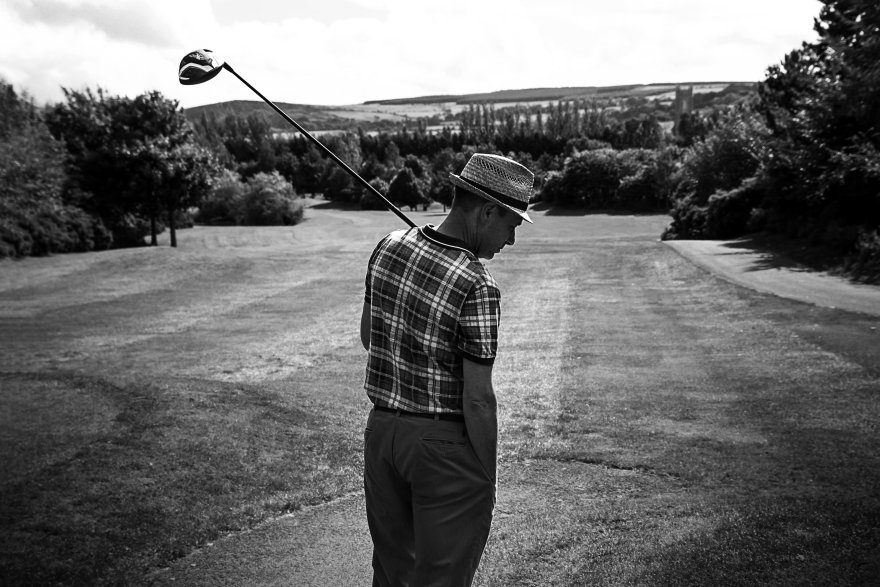 golf_Dayinlife_05