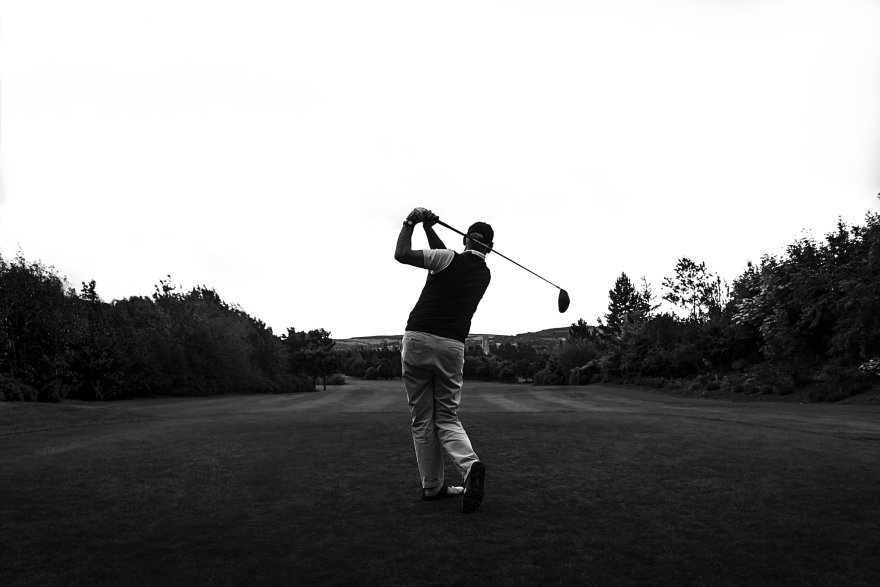 golf_Dayinlife_06