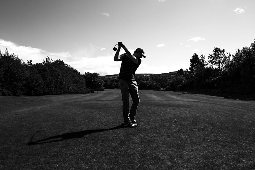 golf_Dayinlife_10
