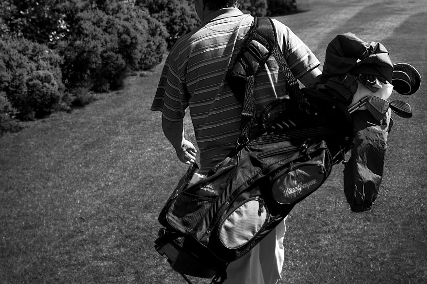 golf_Dayinlife_11