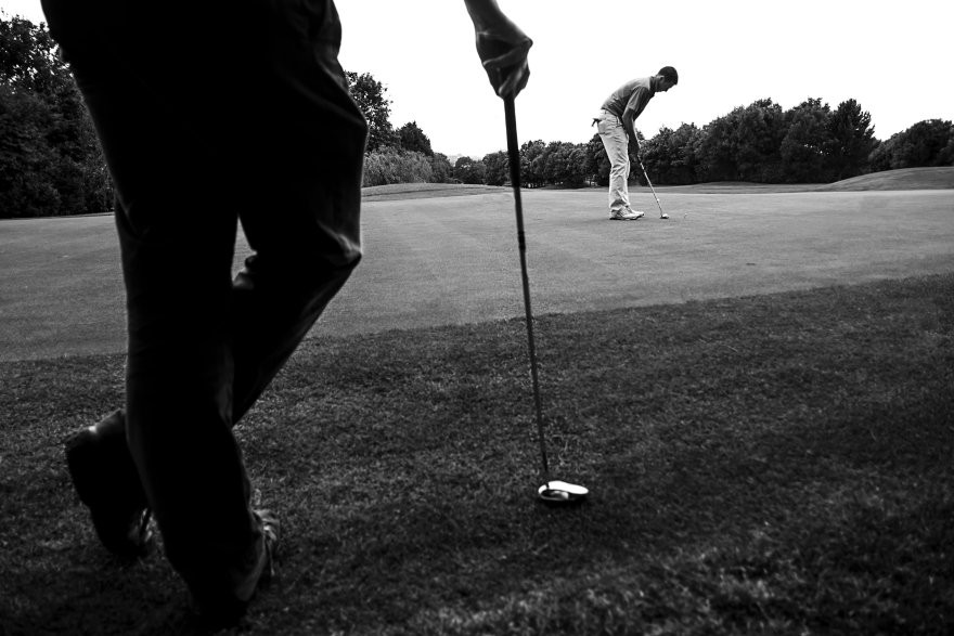 golf_Dayinlife_20