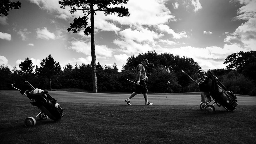 golf_Dayinlife_21
